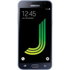 Brand New Samsung Galaxy J3(6) 2016 SM-J320 4G Single Sim 8GB Unlocked AU Seller