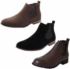 Unbranded Standard Casual Boots for Men
