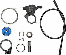 X-Fusion Rl2 Damper Remote Lock out Kit