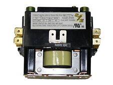 SMART ELECTRIC SE2727 30 AMP 1.5 POLE (1POLE) CONTACTOR 240V COIL