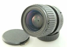 Pentax-a Zoom 35-70mm f4 Zoom Lente, Pentax Ka montaje, película o Digital