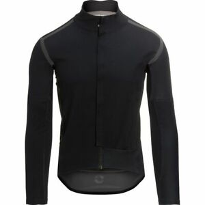 Castelli Perfetto Ros Convertible Jacket - Limited Edition