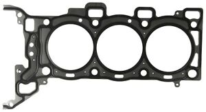 CARQUEST/Victor 54662 Cyl. Head & Valve Cover Gasket