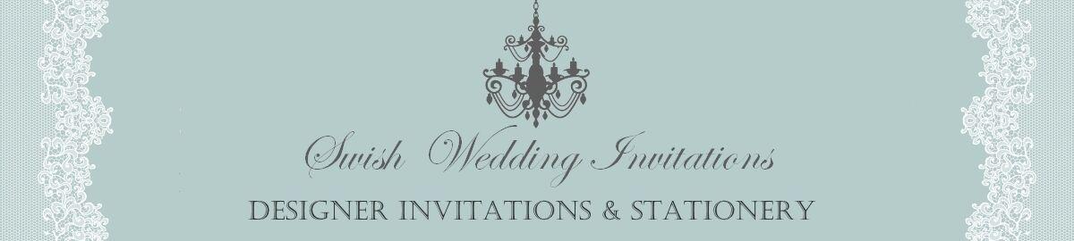 Swish Invites