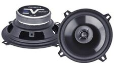 AXTON AE502F 2-Wege 13cm Lautsprecher Coaxial 130 mm