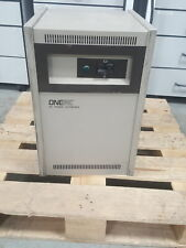 ONEAC CSK2236 Power Interface UPS Lab