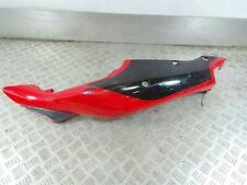 2002 Kawasaki ZX 7 R P1-P7 (1996-2003) Rear Tail Piece