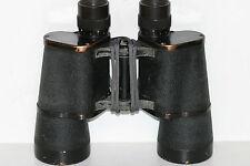 LEITZ (LEICA)   7 X 50  BINOCULARS   POWERFULL    rockin