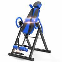 Table d'inversion PRO  divers excercices souplesse musculation , pliable