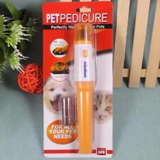 Do Not Hurt The Foot Nursing Tools Nail Clippers  Pet Dog Cat  Beauty Products