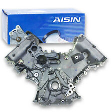 Engine Timing Cover AISIN TCT-801