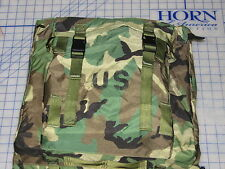 CFP-90 outdoor NEW woodland BDU 3-day pack grunt gear set military army camo