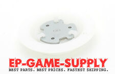 Magnet Spindle For PS3 Slim Drive KEM-450AAA KEM-450DAA KEM-450EAA