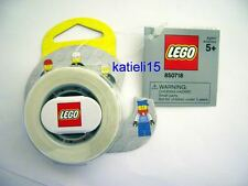 Brand New LEGO Toy Figure Tape 850718