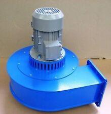 Heissluftventilator Radialventilator Lüfter Kaminlüfter Temperfaturventilator 22