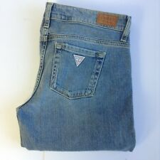 Guess Jeans Femme Los Angeles 30