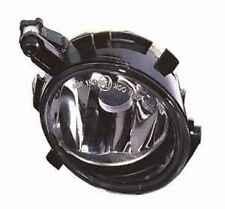 Seat Leon Fog Light Unit Driver's Side Front Fog Lamp 2009-2012