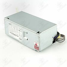 IBM Lenovo ThinkCentre 240W POWER SUPPLY AcBel PS-4241-01 54Y8874 for 3209 SFF