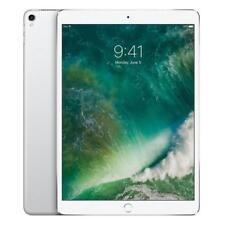 Apple iPad Pro 10.5 Wi-Fi 64GB Silvermqdw2fd/a
