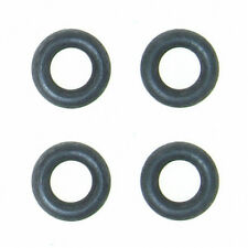 Fel-Pro ES 70599 Fuel Injector O-Ring Kit