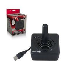 Joystick Atari 2600