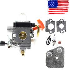 Carburetor Carb For Stihl HL90K HL95 HL95K HT100 HT101 HT130 HT131 KM100 KM100
