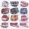 Wholesale! 5 yds 1'' (25mm)owl printed grosgrain ribbon Hair bow sewing Ribbon