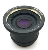 Hartblei 2X MC Hasselblad V lens to Pentacon Six 6 P6 Kiev 60 88CM Teleconverter