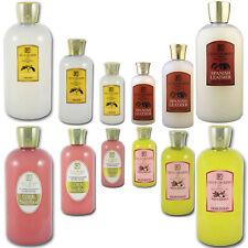 Geo F Trumper Skin Food For Sensitve Skin Pre & Post Shave All Sizes & Scents UK