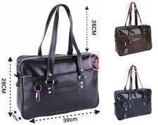 Cosplay School Uniform Bag Japan Japanese Girl Boy Leather Shoulder Handbag