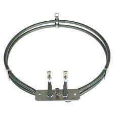 SMEG Oven Element Universal Fan Forced 2400W - 203174
