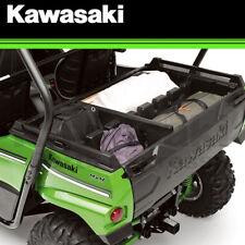 NEW 2014 - 2019 GENUINE KAWASAKI TERYX 800 CARGO BED DIVIDER TX000-07