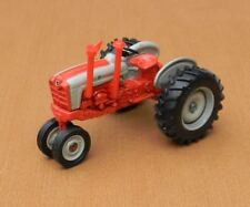 Ertl 2508 Ford Tractor Model 961 MIB 1:43