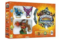 SKYLANDERS GIANTS STARTER PACK FOR NINTENDO WII ****1ST CLASS P&P!****