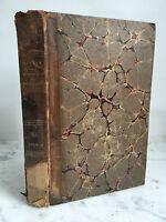 Telefonbuch Universal Und Raisonné der Rechtsprechung Band 26 1827