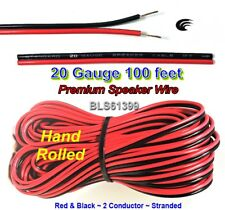 car speaker wire ebay rh ebay ca