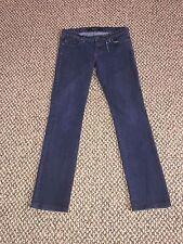 Women's Rock & Republic Skinny Stretch Jeans   Sz. 29