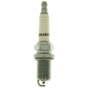 Resistor Copper Spark Plug  Champion Spark Plug  430