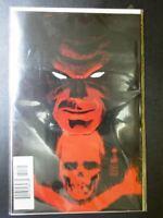 BLACK Terror: Volume 2 #1 - October 2019 - Dynamite Comics #H4