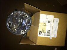 Left BMW Headlight Low Beam Lens Fits all E32 & E34 BMW 63128350135
