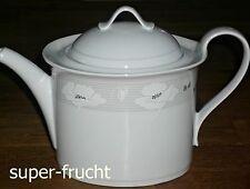 Teekanne mit Deckel   1,1 L  Seltmann Weiden  DANIELA 29777