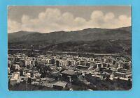 Calabria Panorama Nuova Città Cosenza - 8196