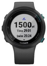Garmin Swim 2 GPS Swimming Watch - Slate (010-02247-10)