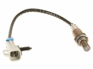 For 2003-2005 GMC Yukon Oxygen Sensor AC Delco 26949YC 2004 5.3L V8