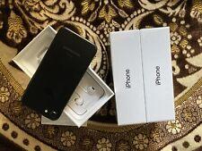 "Apple iPhone 7 32GB ""Factory Unlocked"" 4G LTE iOS Smartphone A+"