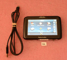 Magellan RoadMate Model 2036 Navigation System GPS.