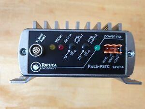 Toptica Photonics PxLS-PSTC 24V/3A Direct Digital Control