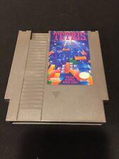 Tetris Nes