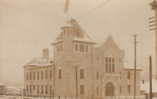 RP; Court House , NELSON , B.C. , Canada ,00-10s