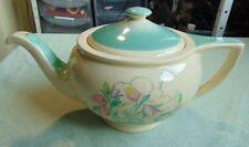 Ironstone Susie Cooper Pottery